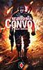 Neuroshima: Convoy (2nd Edition)