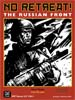 No Retreat! The Russian Front Deluxe Edition