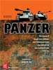 Panzer (Reprint Edition)