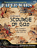 Paper Wars 88 (Scourge Of God)