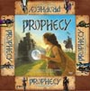 Prophecy (2014 Edition)