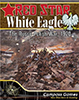 Red Star / White Eagle: The Russo-Polish War, 1920