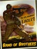 Band of Brothers: Screaming Eagles Second Edition
