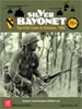 Silver Bayonet - 25th Anniversary Edition