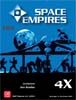 Space Empires 4X (Thrid Edition)