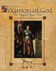 Warriors of God: The Hundred Years War